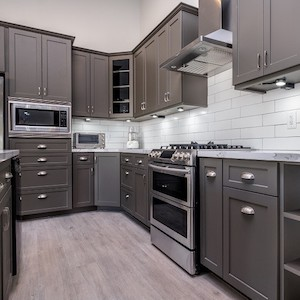 Kitchen Remodeling Contractor Silver Springs MD