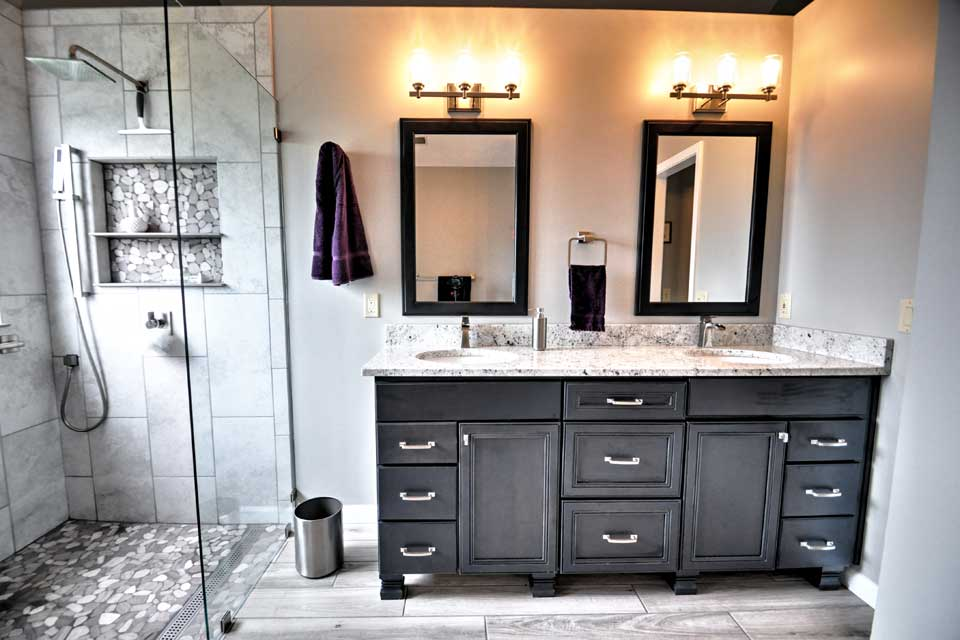 Bathroom Remodeling Silver Springs MD